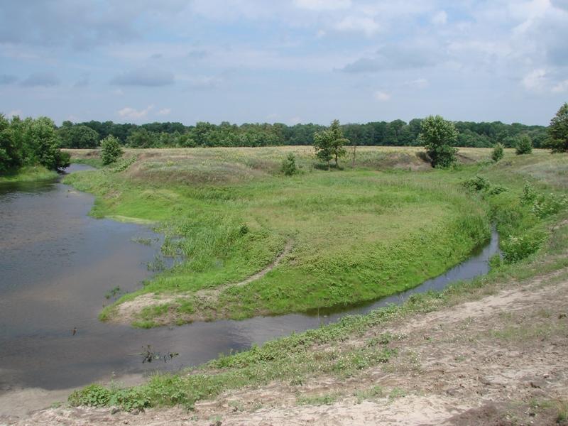 Vorskla_River