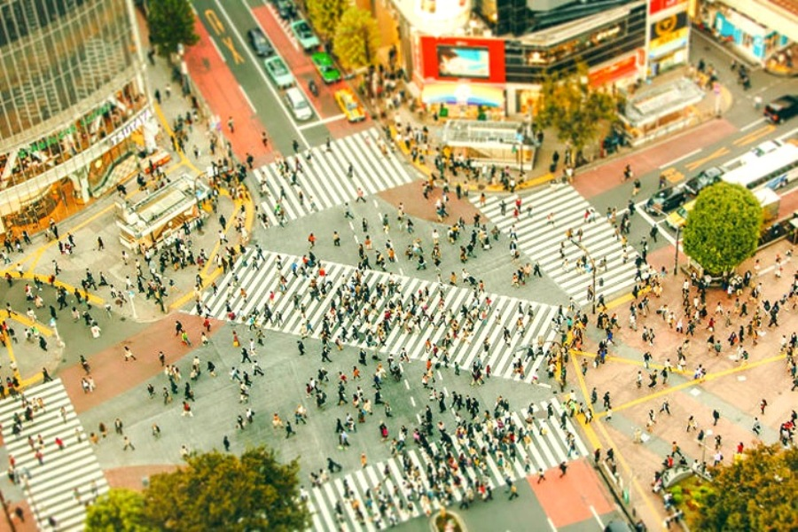ben-thomas-tilt-shift-photography-tokyo-11