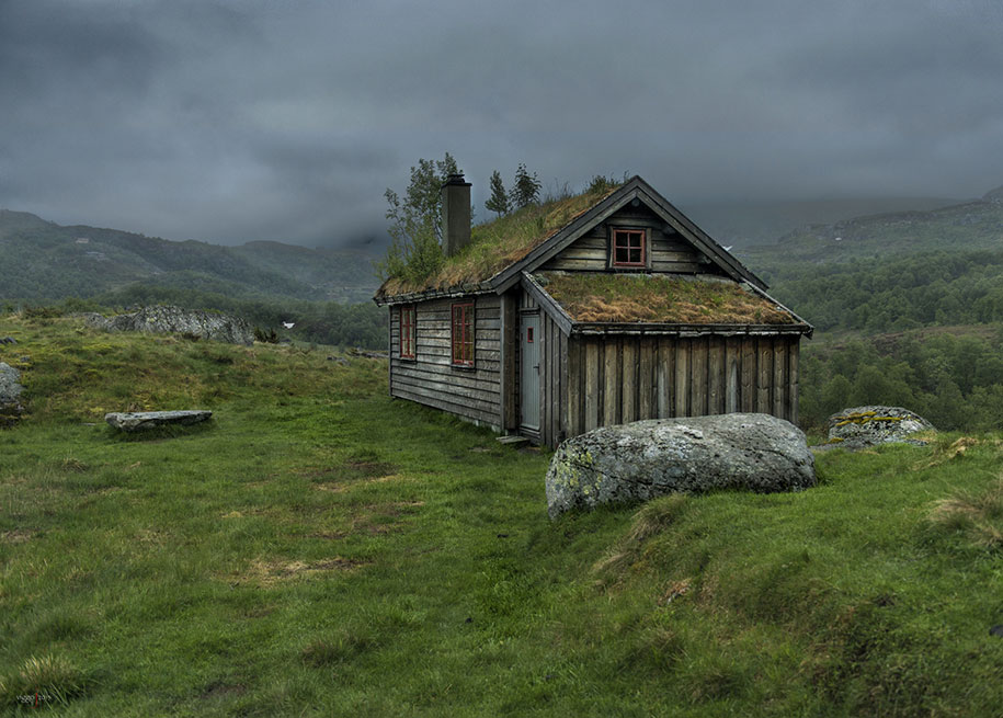 nature-architecture-buildings-norway-0