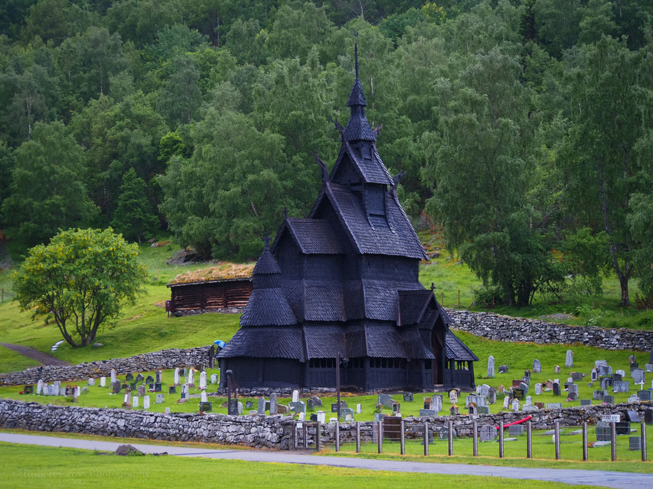 nature-architecture-buildings-norway-2