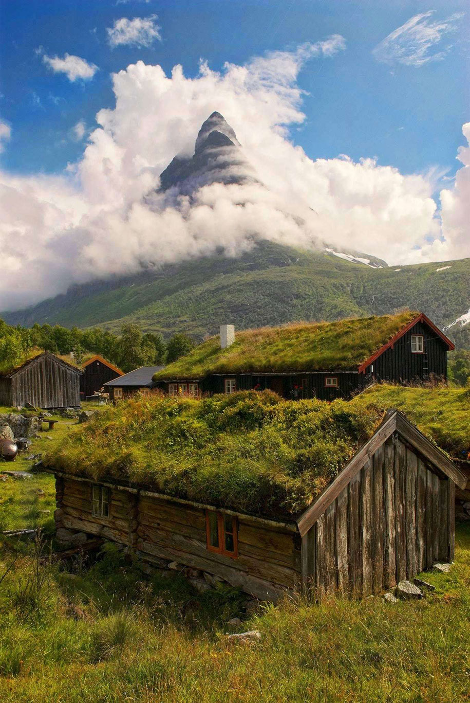 nature-architecture-buildings-norway-3