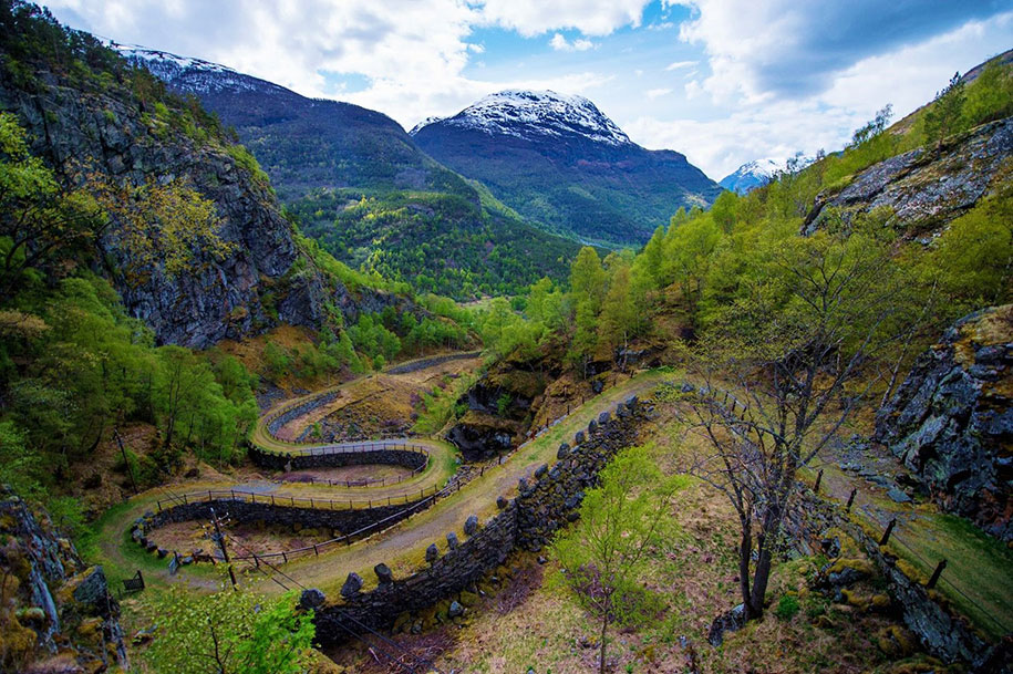nature-architecture-buildings-norway-4