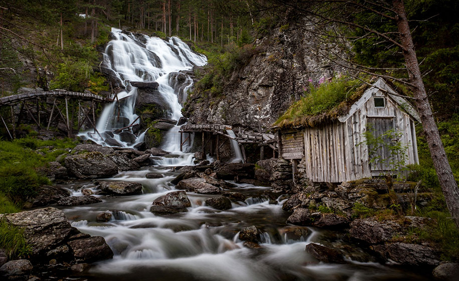 nature-architecture-buildings-norway-6