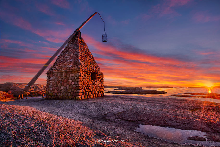 nature-architecture-buildings-norway-7
