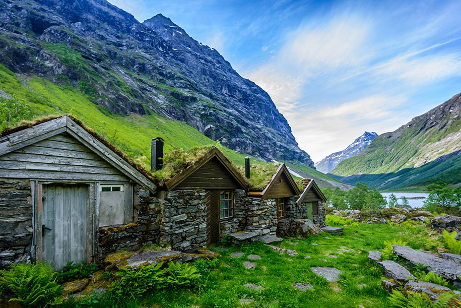 nature-architecture-buildings-norway-9
