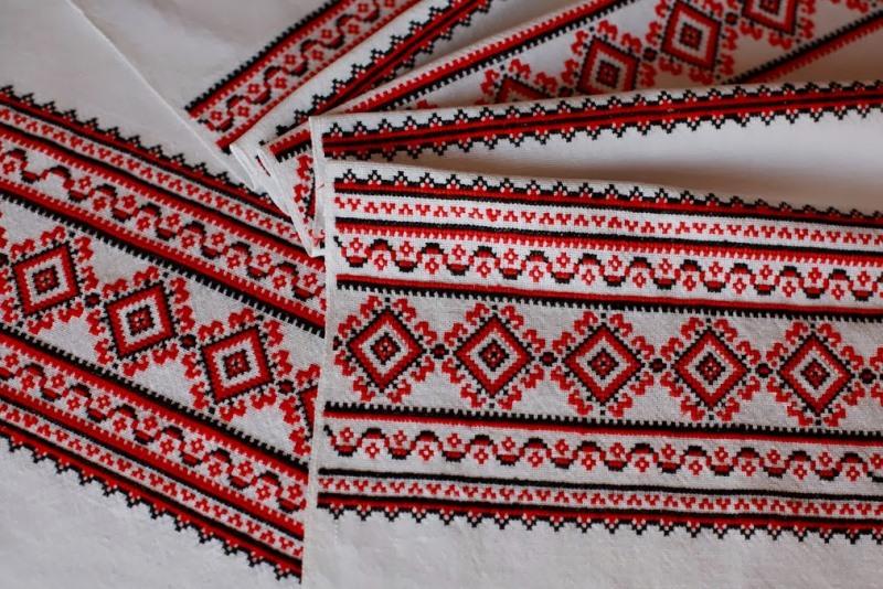 obereginya.blogspot.com_0012