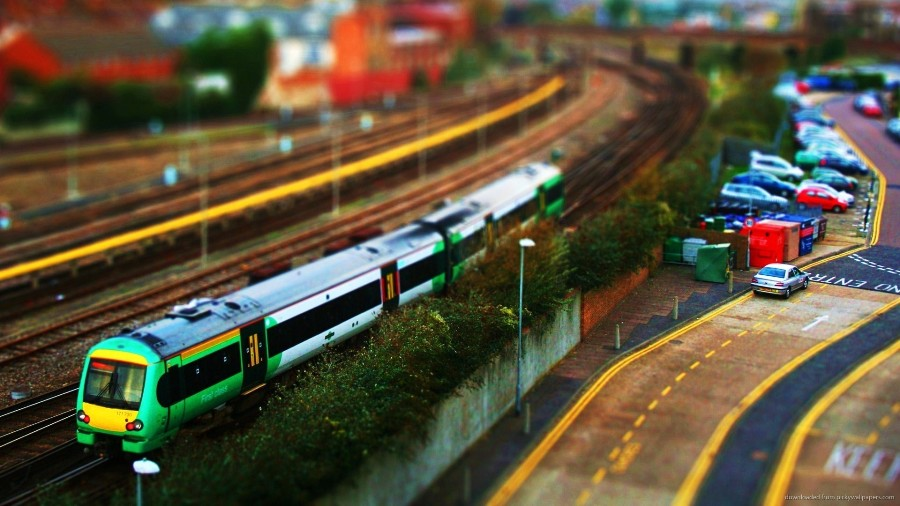tilt-shift-train-2