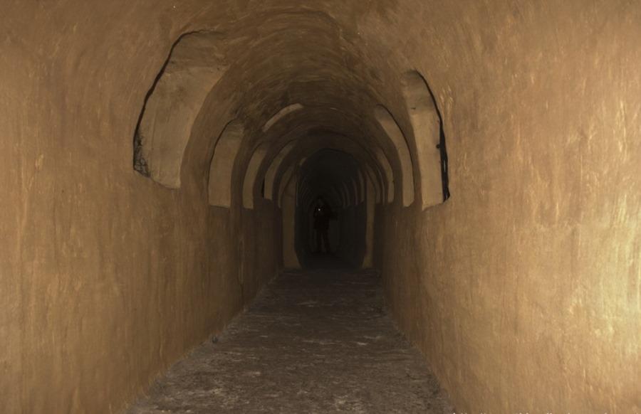 Печерна вулиця фото: zametkiev