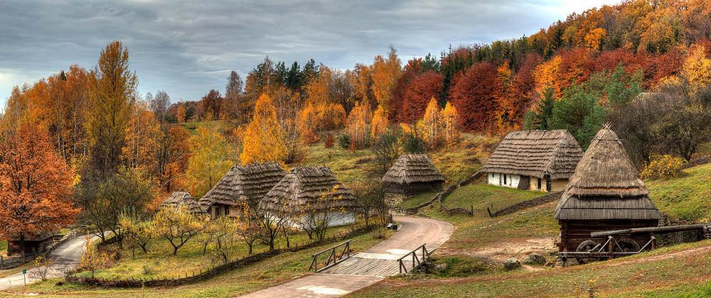 фото: Олег Жарій