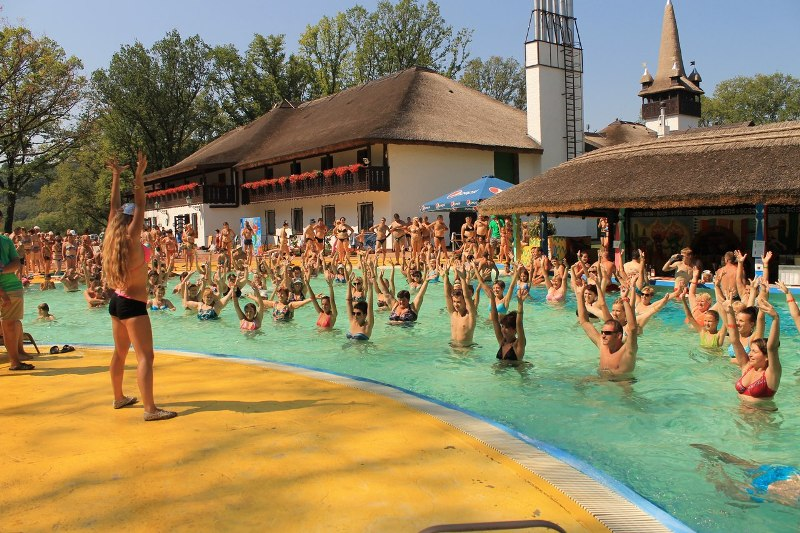 фото: kosino.com.ua