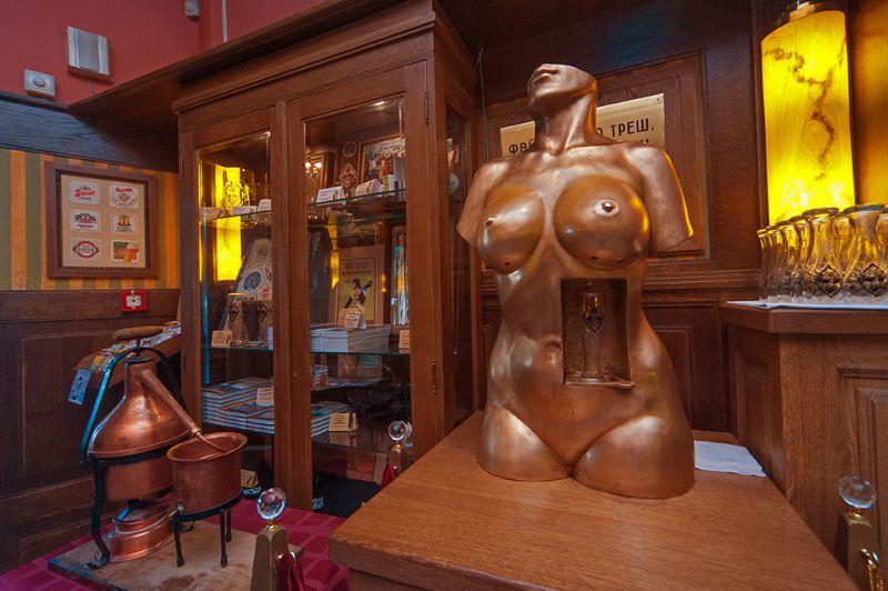 фото: kumpelgroup.com.