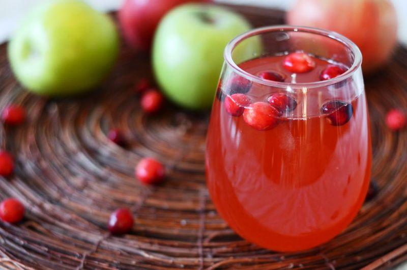 USDA_Cranberry_Apple___Juice_Drink_4348957
