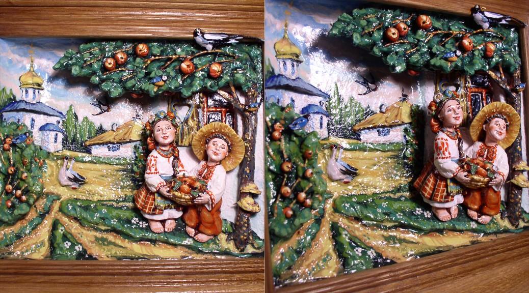 yabloki-apples-1038x576