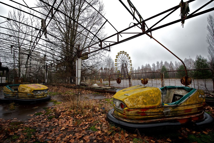 Turizm-v-CHernobyl2