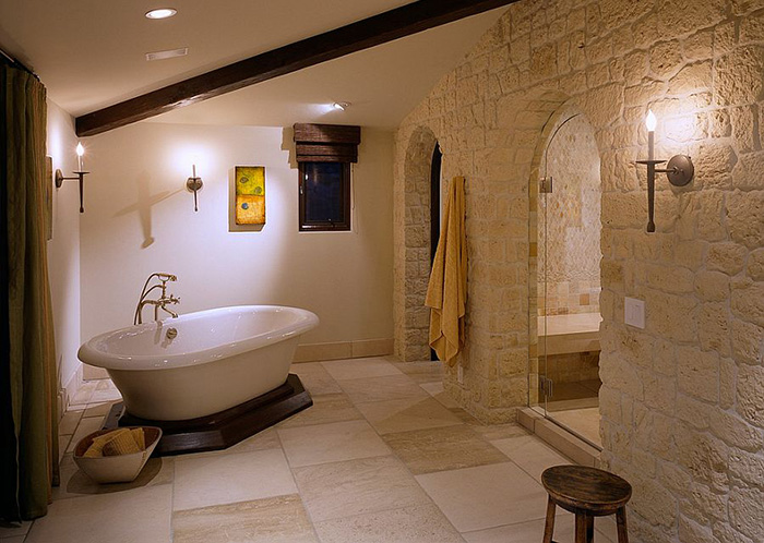 bathroom-in-stone-11
