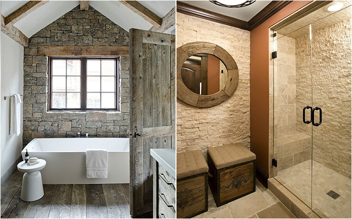 bathroom-in-stone-33