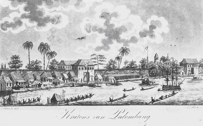 Palembang1