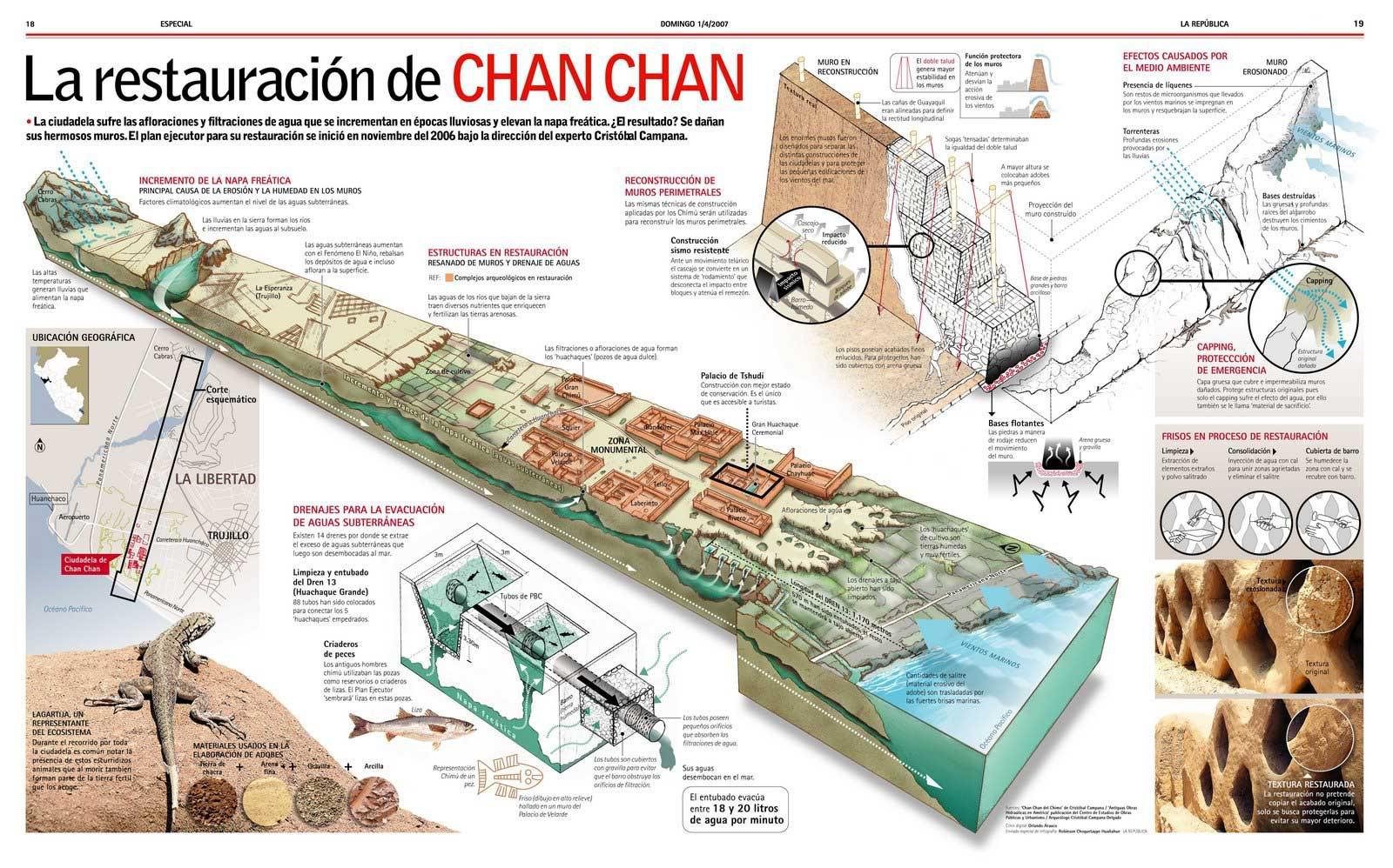 chanchan_48