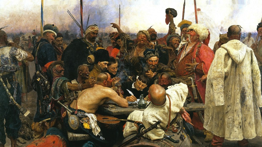 ilya-repin-zaporozhcy-pishut-pismo-tureckomu-sultanu