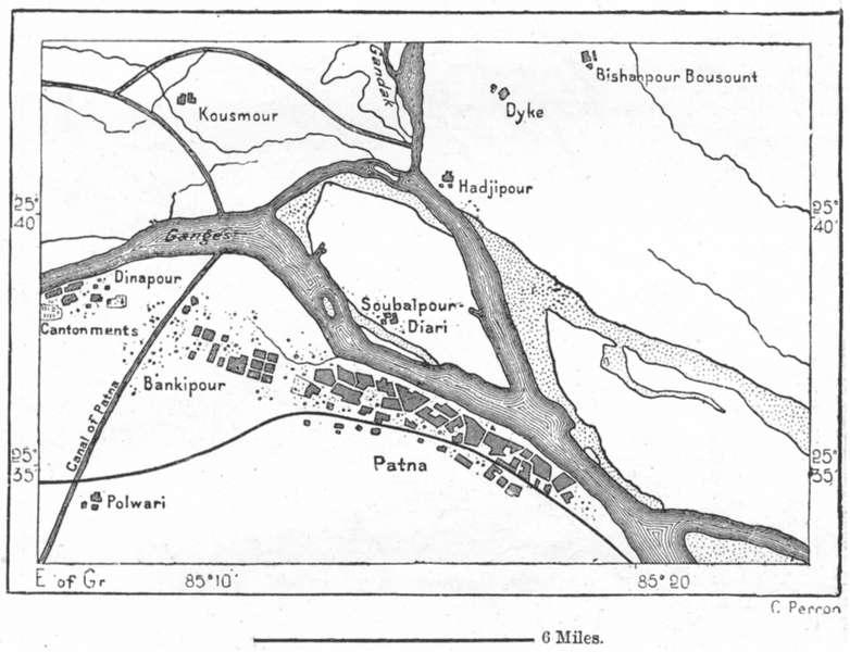 map1885