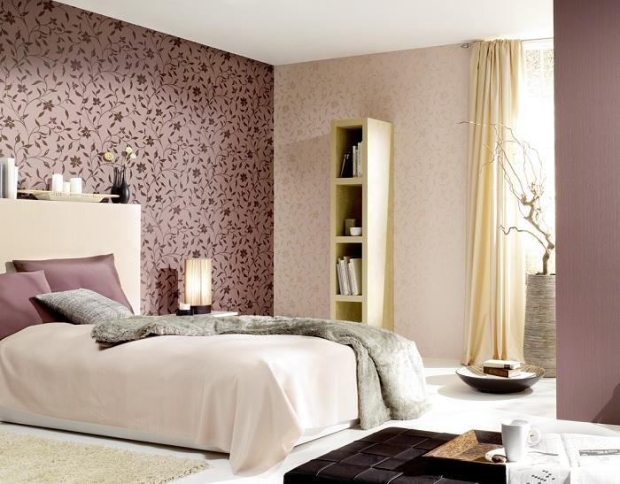 wallpaper-17