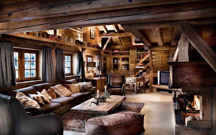Ferme_de_Marie_living_room_2