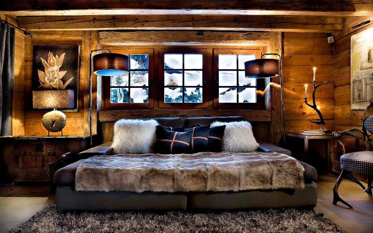 Ferme_de_Marie_master_bedroom_10