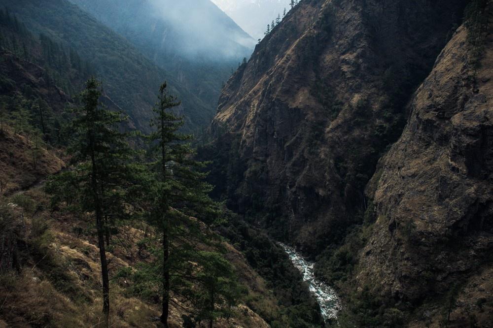 20 фотографій, які доводять, що краще гір можуть бути тільки гори