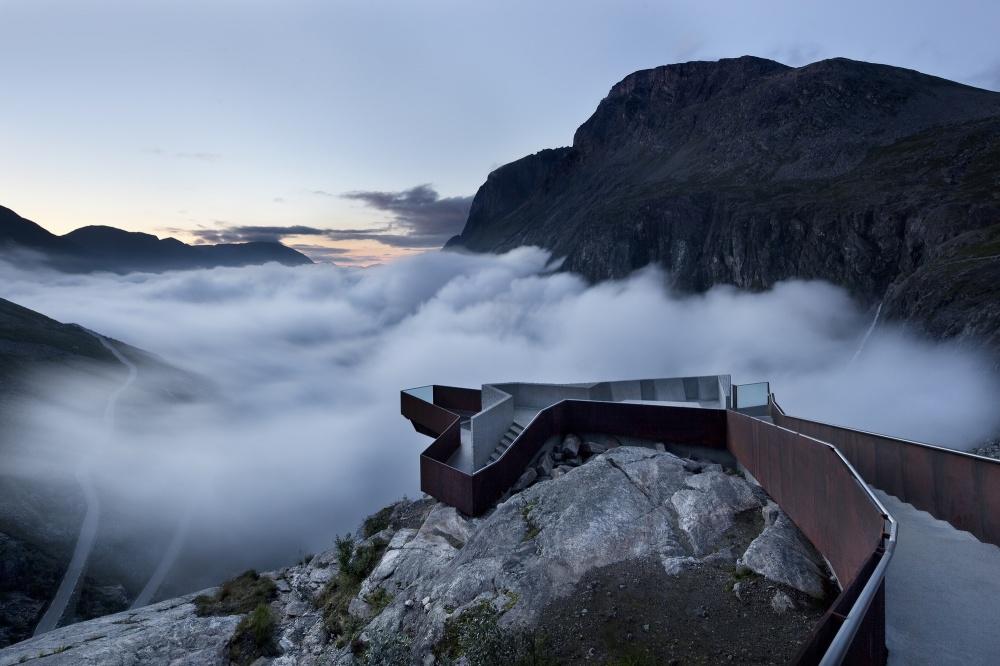 6979760-1000-1456837721-1281709_Trollstigen_lookout_point__Reiulf_Ramstad_Arkitektkontor