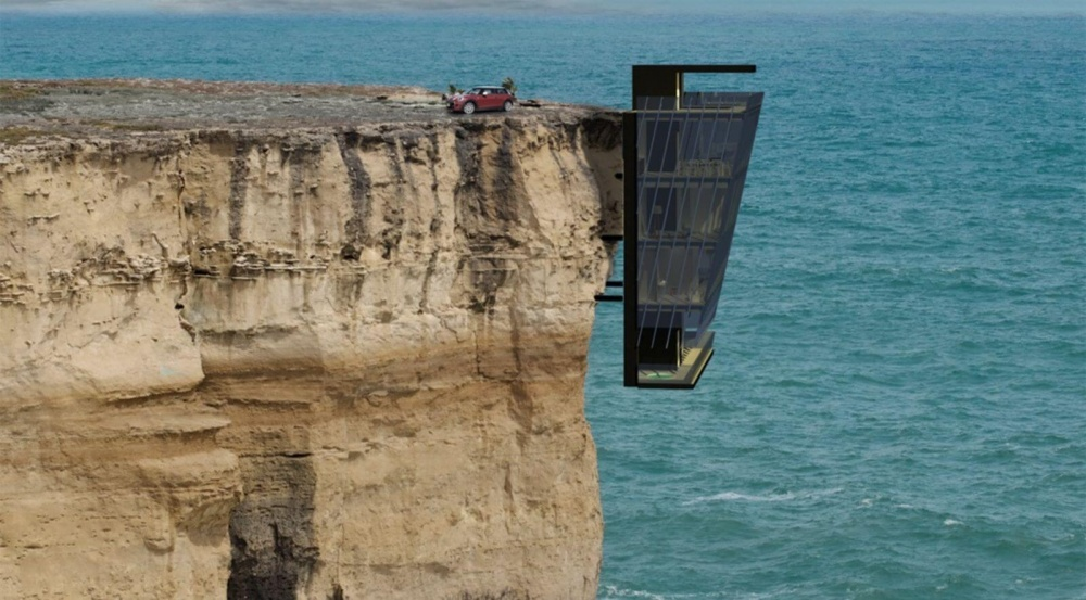6980160-1000-1456837721-This-Cliff-House-Designed-By-Modscape-Is-Suspended-Above-the-Australian-Ocean-71