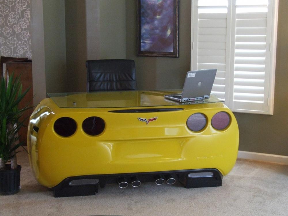 7058960-1000-1456995946-Corvette