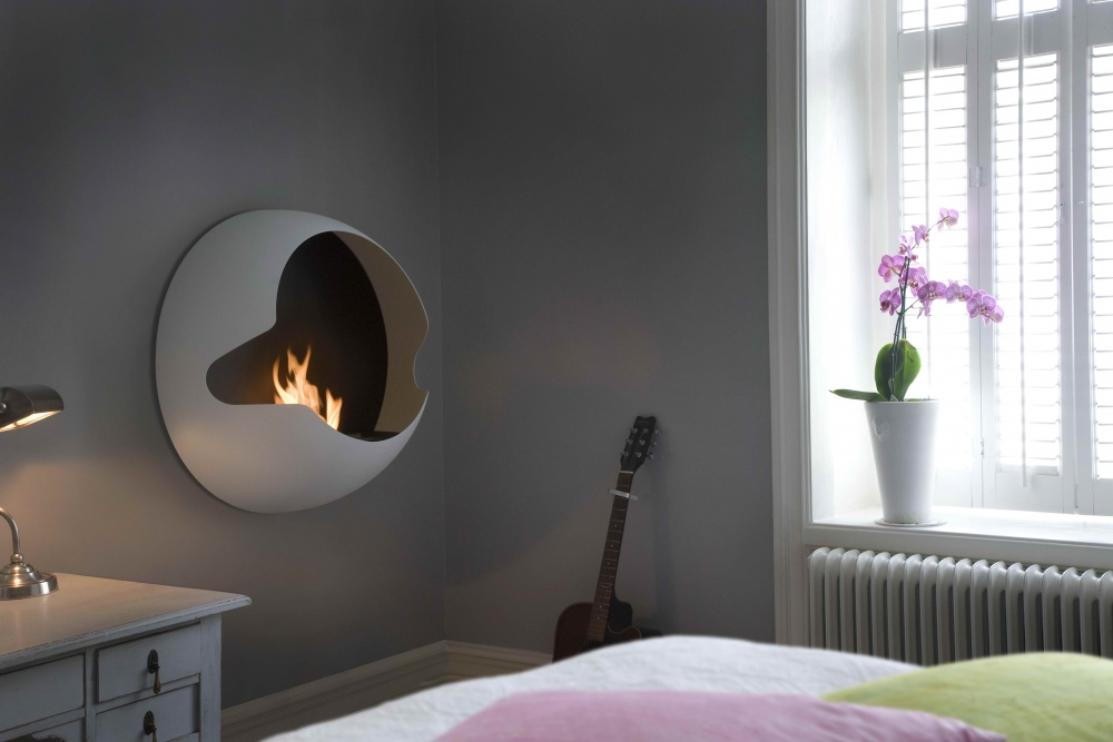7059060-1000-1456995946-fireplace