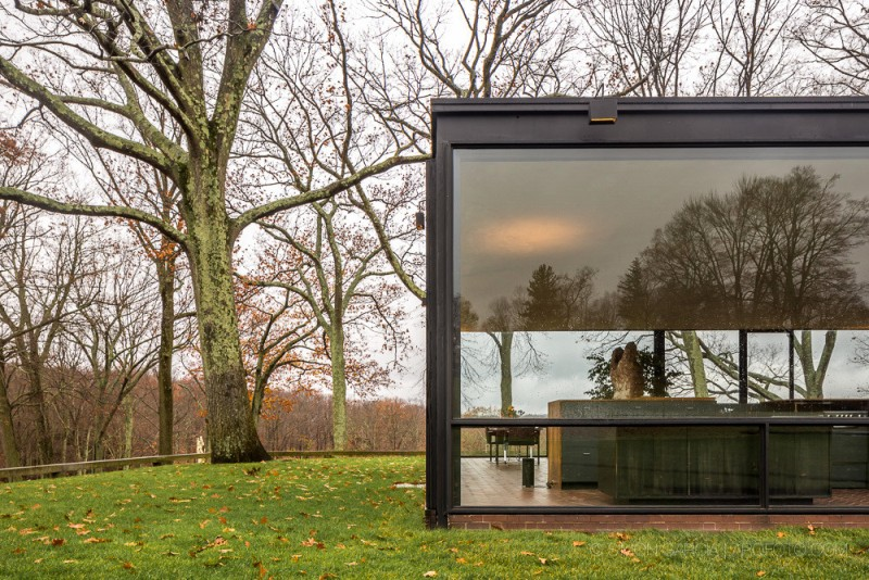 The Glass House04