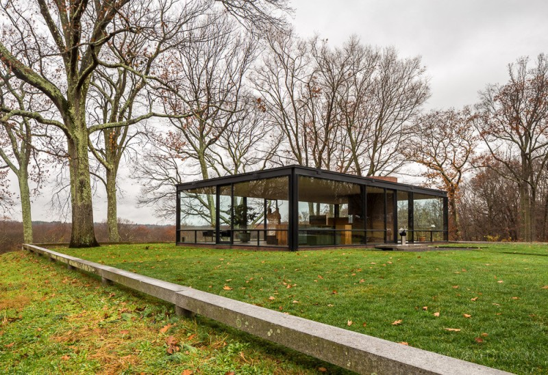 The Glass House06