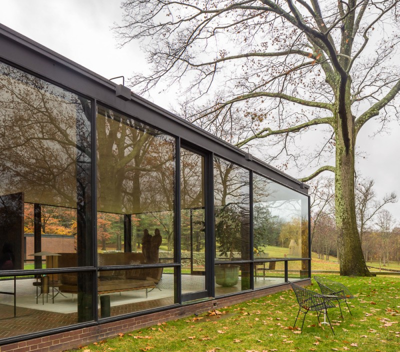 The Glass House15