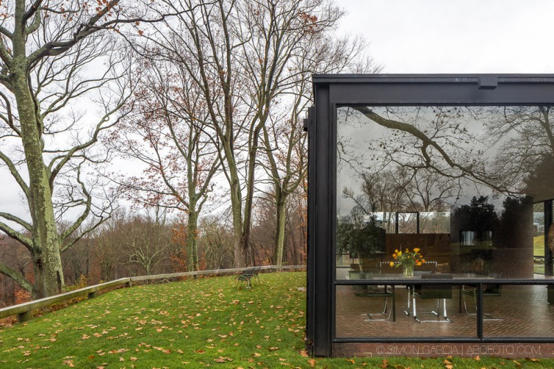 The Glass House18
