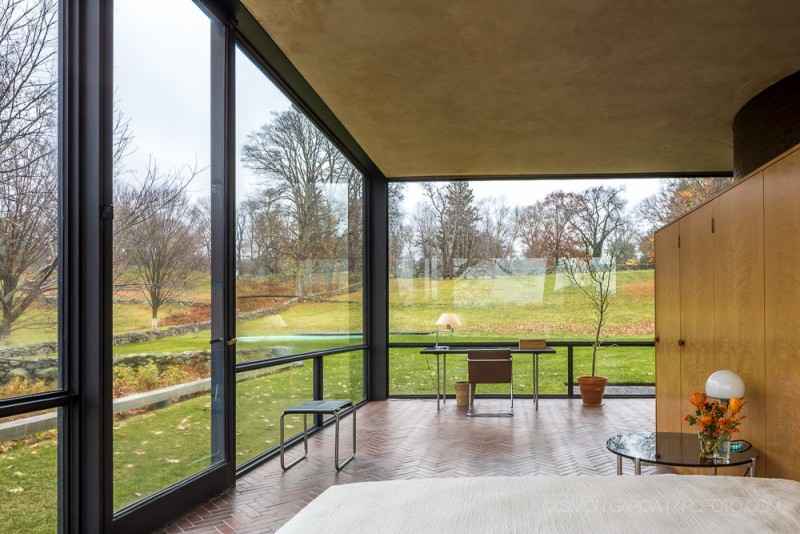 The Glass House19