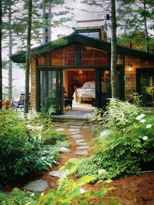 wood-cabins-1