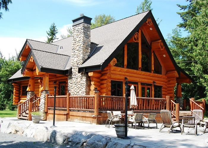 wood-cabins-10