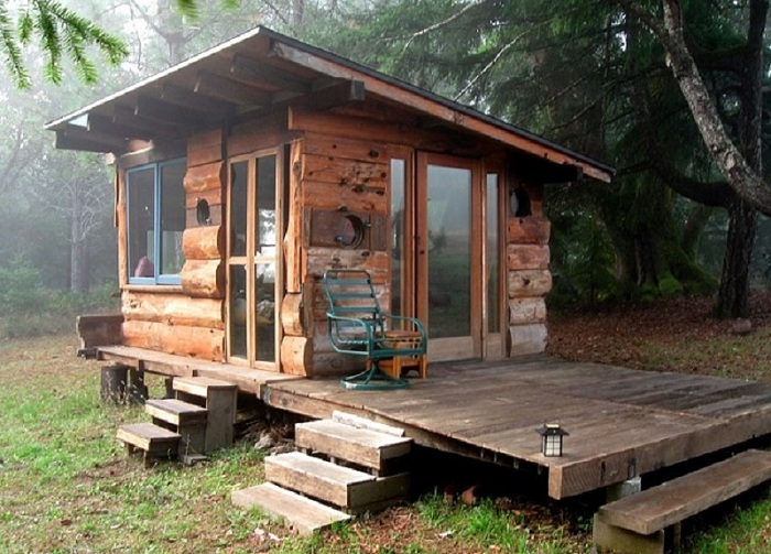 wood-cabins-11