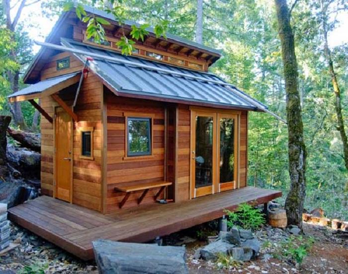 wood-cabins-12
