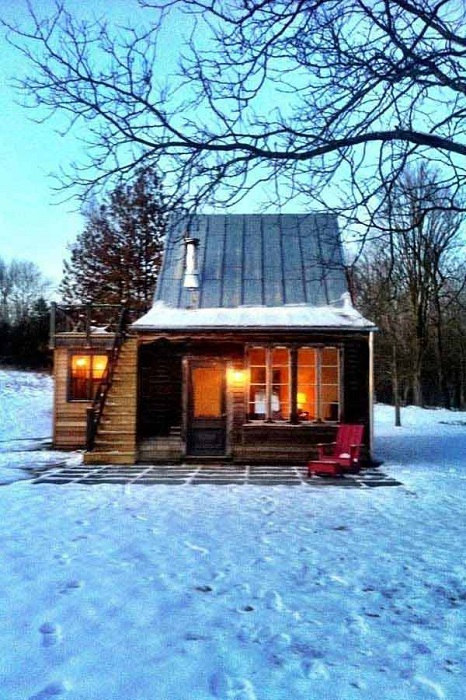 wood-cabins-13