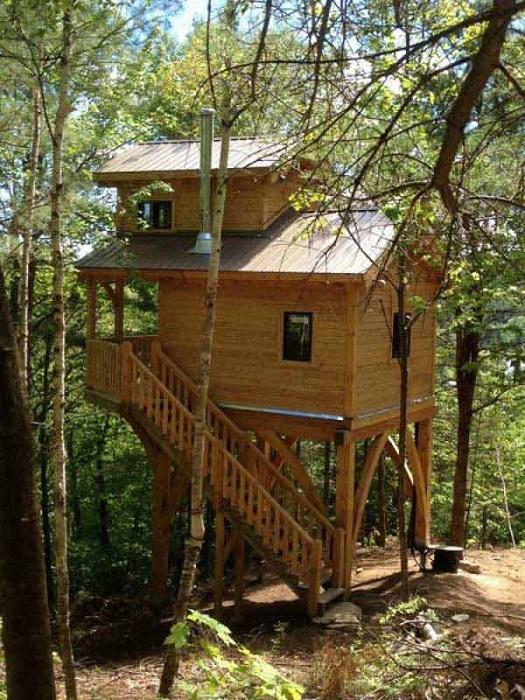 wood-cabins-14