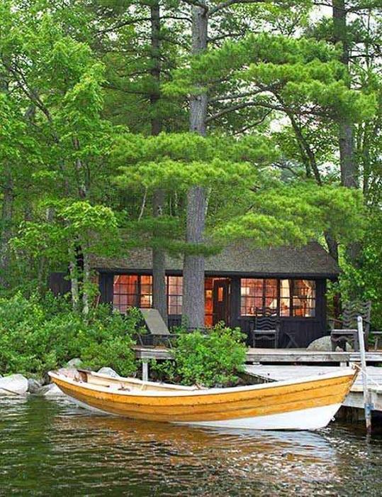 wood-cabins-15