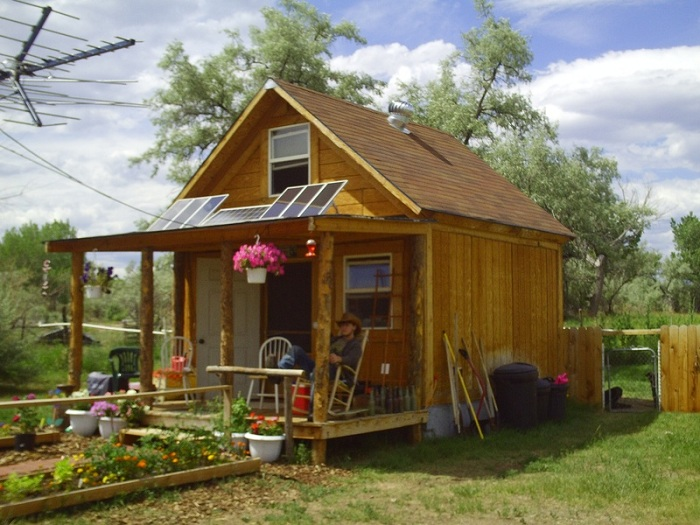 wood-cabins-16