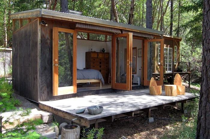 wood-cabins-17
