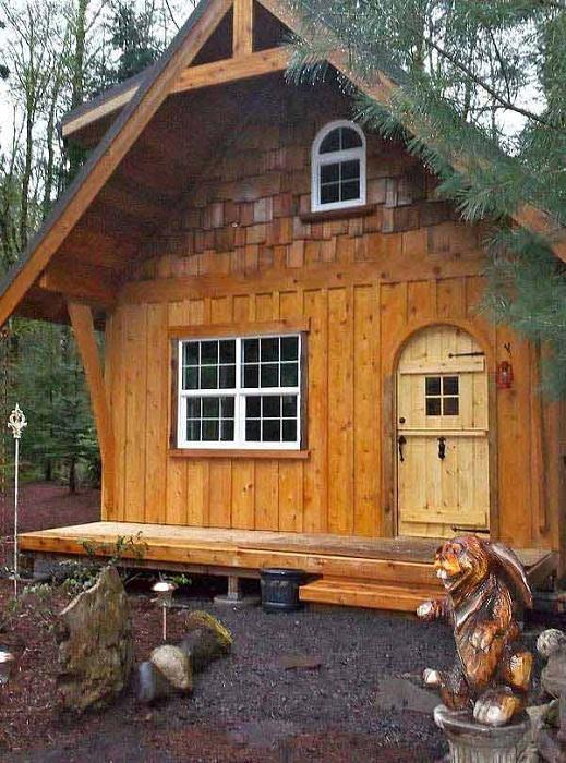 wood-cabins-18