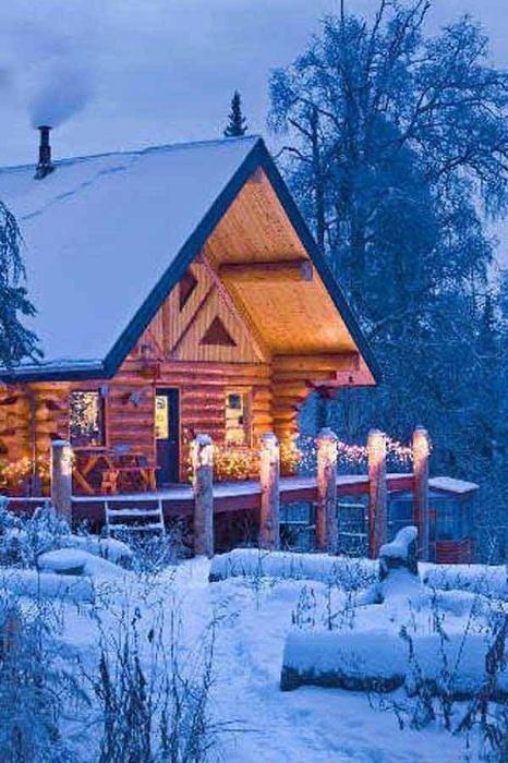 wood-cabins-19