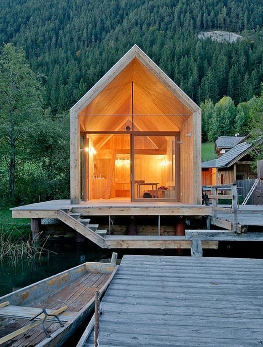 wood-cabins-2