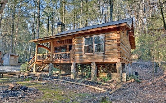 wood-cabins-20